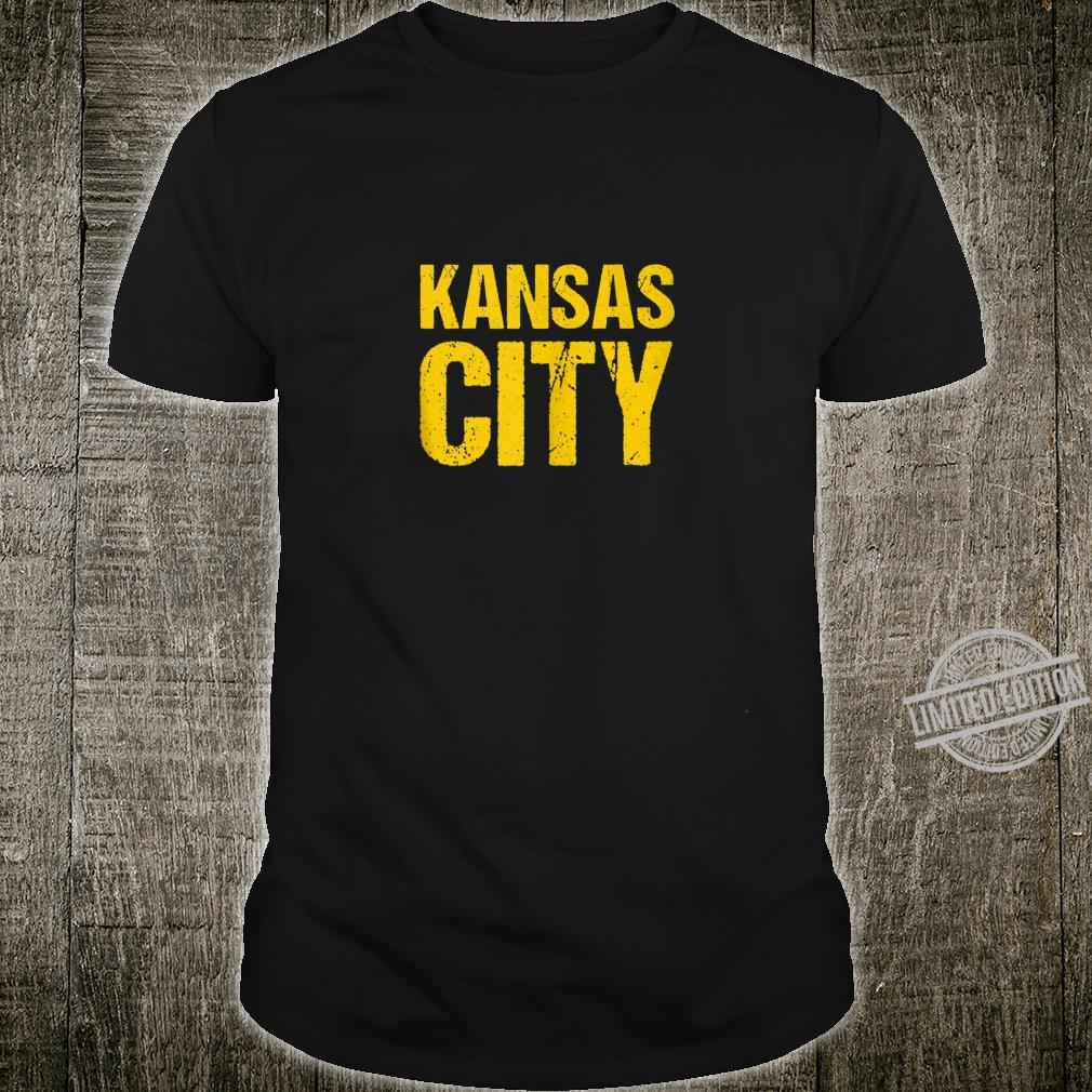 KC Kansas City 2020 Super Kc Fan Arrowhead Red Kingdom Gear Shirt