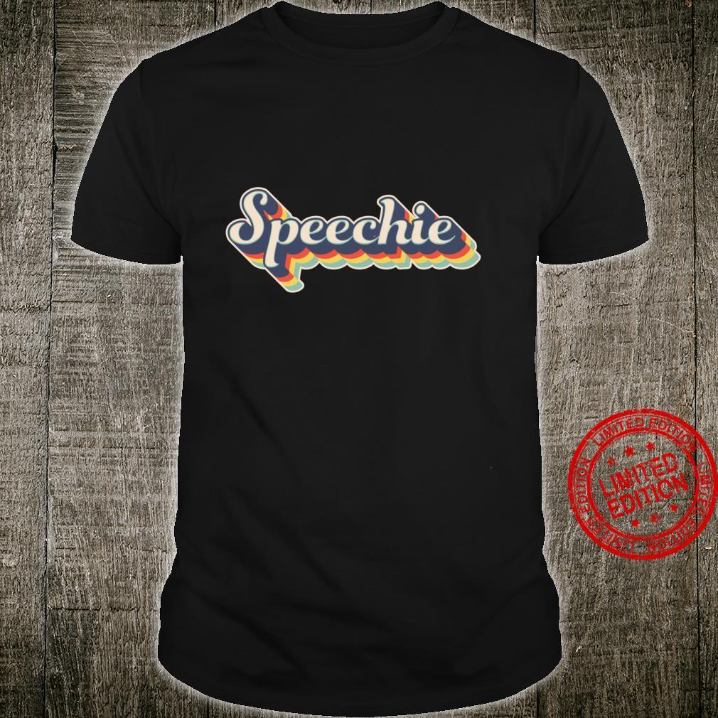 Rette die Kinder Babys Gleichheit,chenhandel Bewusstsei Shirt